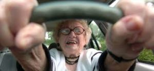Rife machines help you get your hands on the steering wheel regarding your health!
