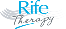 rife-therapy-logo